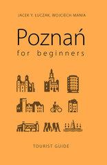 Poznań for beginners