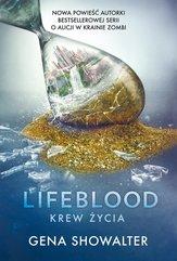 Lifeblood Krew Życia