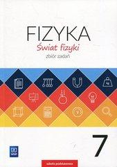 Świat fizyki 7 Zbiór zadań
