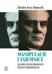 Manipulacje i tajemnice