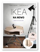 IKEA na nowo Zrób to po swojemu