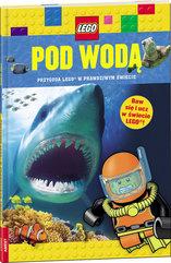 Lego Pod wodą