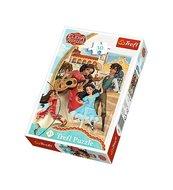 Puzzle Elena z Avaloru Przyjaciele na zawsze 30