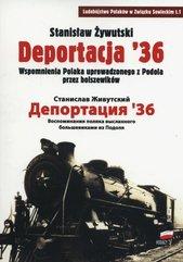 Deportacja 36