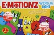 E-Motionz Light