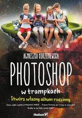 Photoshop w trampkach