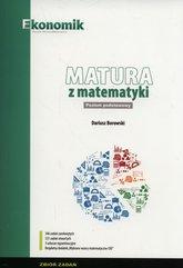 Matura z matematyki Zbiór zadań Poziom Podstawowy 2018