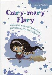 Czary-mary Klary