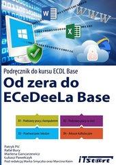 Od zera do ECeDeeLa Base
