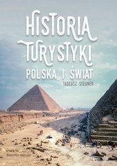 Historia turystyki Polska i świat