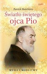Światło świętego ojca Pio