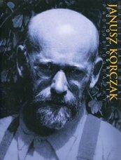 Janusz Korczak Fotobiografia