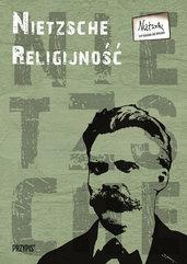 Nietzsche. Religijność