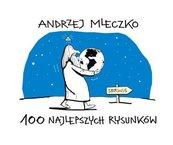 100 najlepszych rysunków
