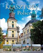 Klasztory w Polsce