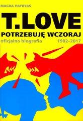 T.LOVE