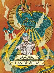 Samuraj i Anioł Stróż