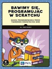 Bawimy się, programując w Scratchu