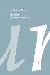Kursywa