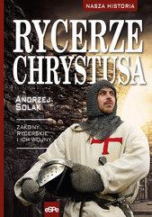 Rycerze Chrystusa