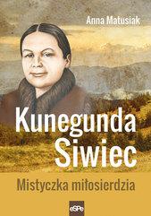 Kunegunda Siwiec