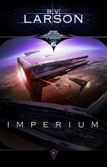 Star Force Tom 6 Imperium