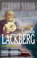Czarownica Lackberg Camilla