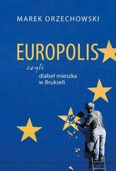 Europolis czyli diabeł mieszka w Brukseli