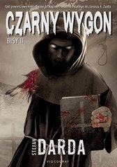 Czarny Wygon Bisy II