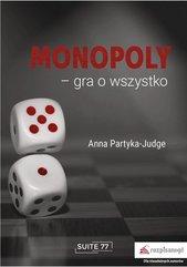 Monopoly gra o wszystko