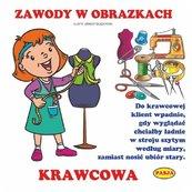 Zawody w obrazkach Krawcowa