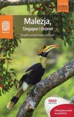 Malezja Singapur i Brunei