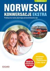 Norweski Konwersacje