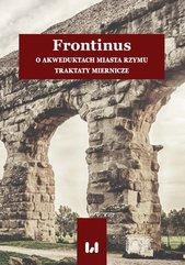 Frontinus