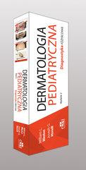 Dermatologia pediatryczna Diagnostyka różnicowa