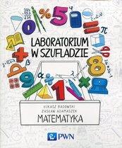 Laboratorium w szufladzie Matematyka