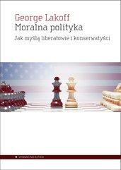 Moralna polityka