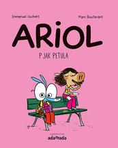 Ariol P jak Petula