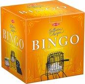 Collection Classique - Bingo