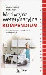 Medycyna weterynaryjna Kompendium.