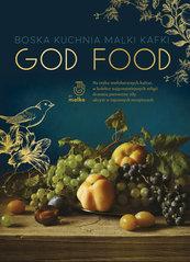 God food Boska kuchnia Malki Kafki