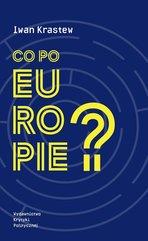 Co po Europie?