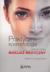 Praktyczna kosmetologia krok po kroku