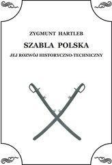 Szabla Polska