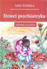 Dzieci psychiatryka