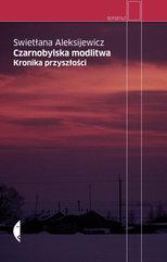 Czarnobylska modlitwa