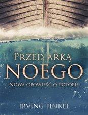 Przed arką Noego