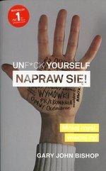 Unf*ck yourself Napraw się!