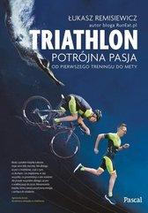 Triathlon Potrójna pasja
