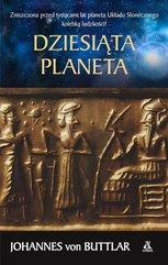 Dziesiąta planeta